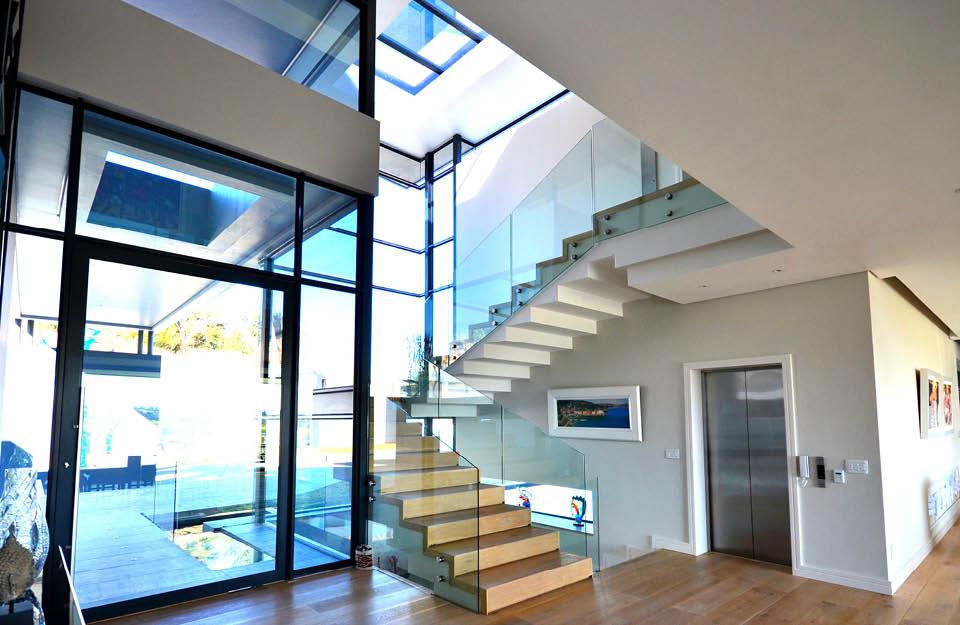 House building companies