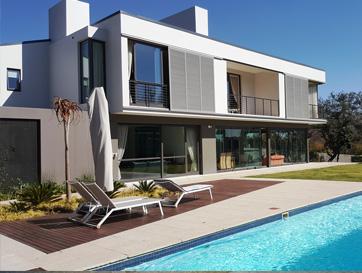 Sandton Home Developements